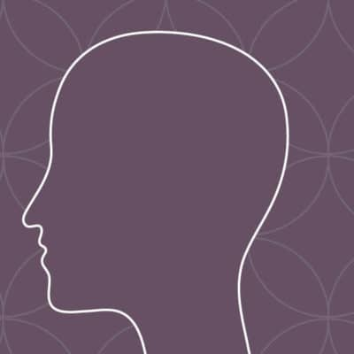 Louise Brückner: De seks neuropædagogiske principper