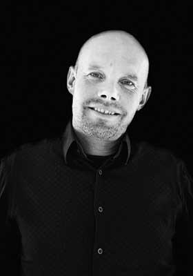 Mikkel-Holme-Hansen