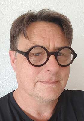 Søren_Møller