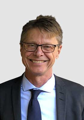 Henrik-Vesterhauge-Petersen