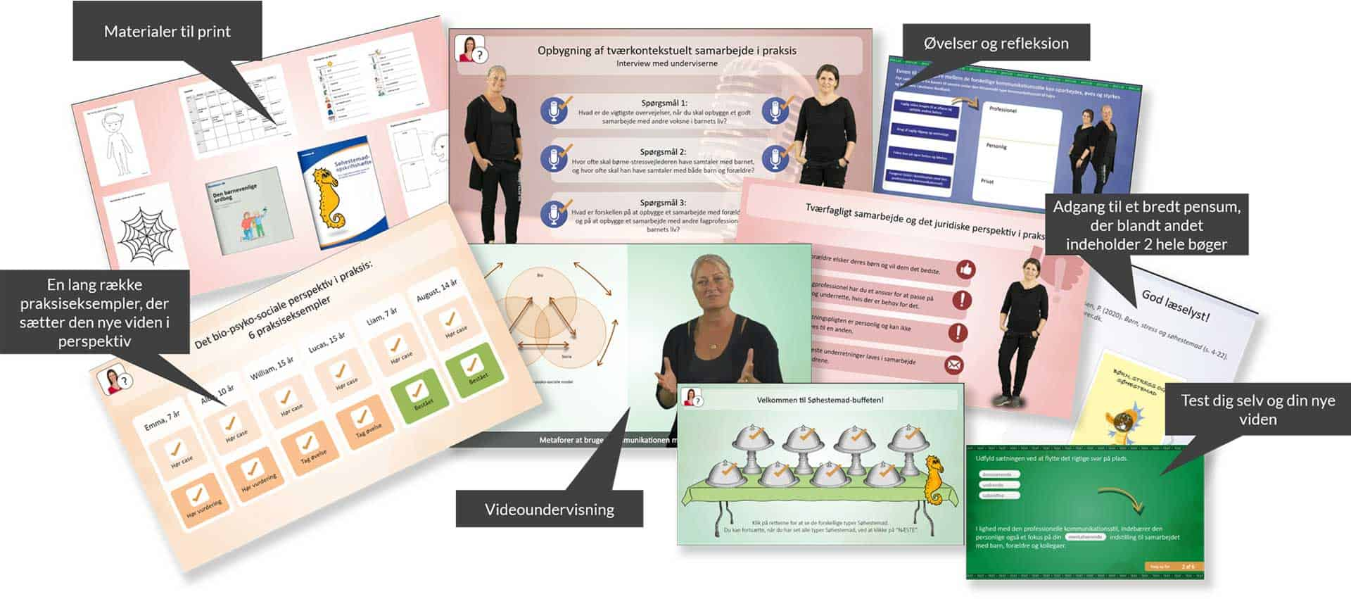 collage-stressbusters-web
