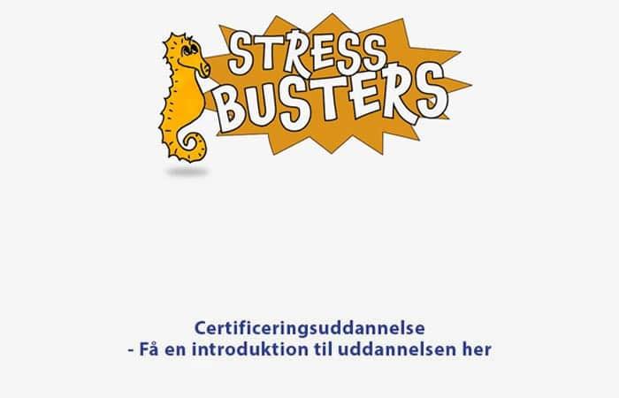 stress-thumpnail