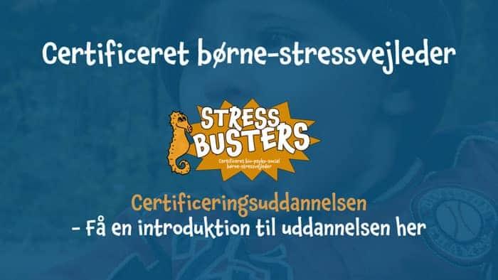 stress-thumpnail1