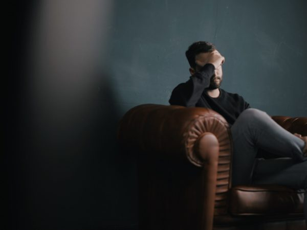 Kognitiv terapi – veldokumenteret og effektivt