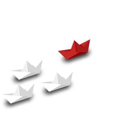 Ledelse af grupper – i et neuroaffektivt perspektiv