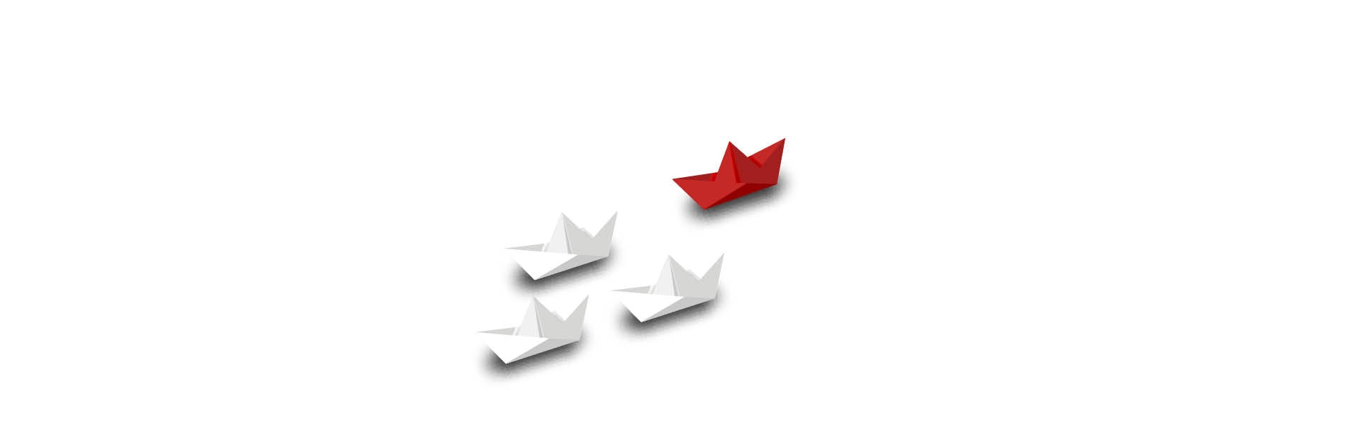 Header_Ledelse af grupper