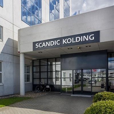 Scandic-Kolding_small