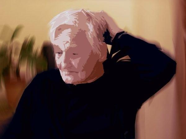 Nudging på demensområdet: Små tiltag kan have enorm betydning