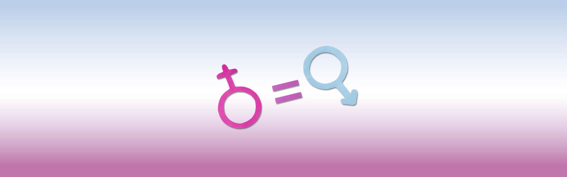 transkønnethed hos børn og unge