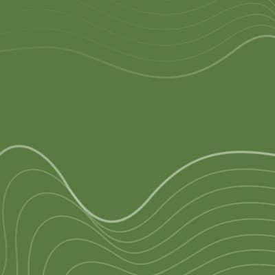 Kropslige, beroligende og sansemodulerende teknikker