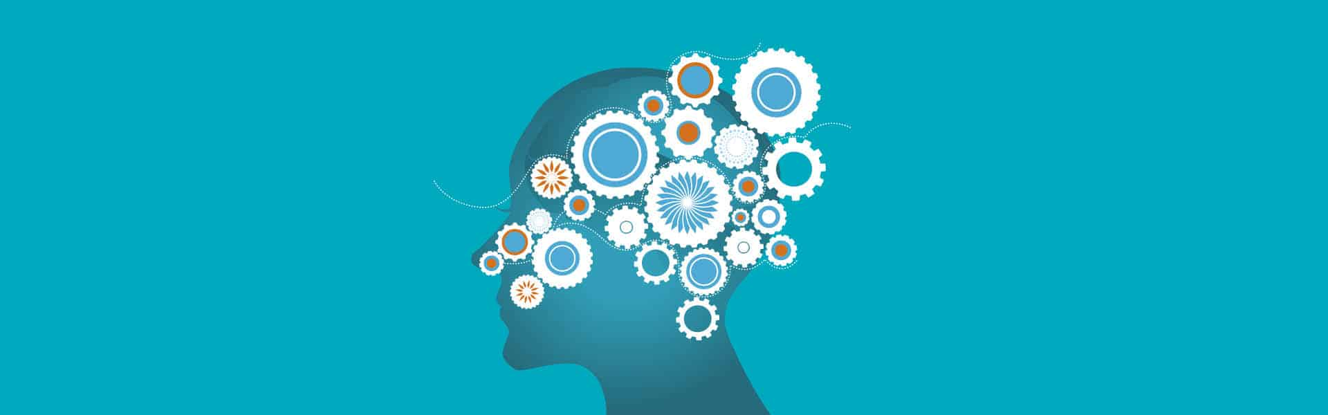 Psykologi og psykiatri