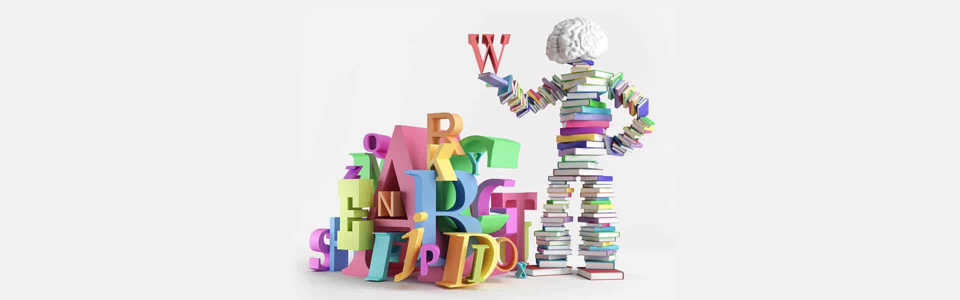 Skole og undervisning