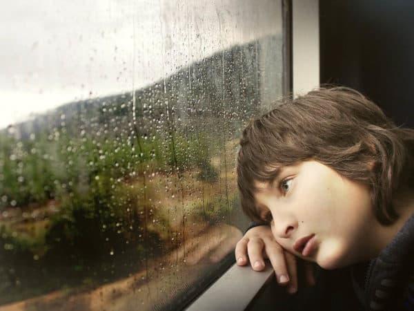 """Rikke Pristed om transkønnede børn: """"Transkønnethed skal behandles så udramatisk som muligt"""""""