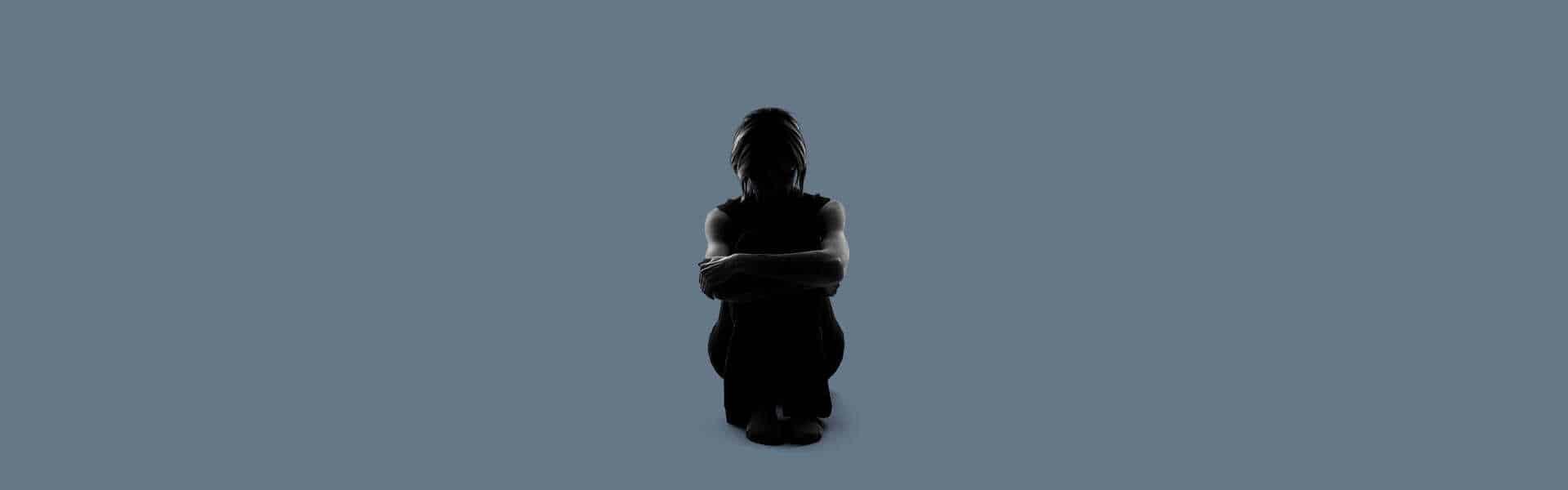 personlighedsforstyrrelse