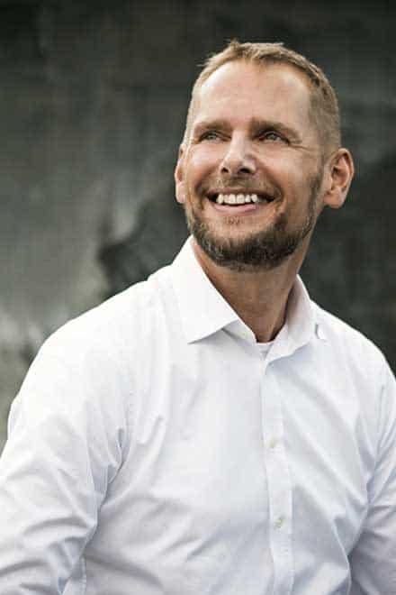 Henrik-Leslye