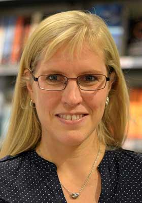 Louise-Egelund-Jensen