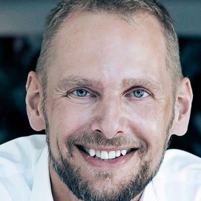 Sådan skaber du værdi i dit samarbejde – online forløb med Henrik Leslye