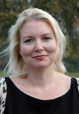 Tine Wøbbe
