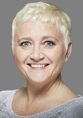 Louise-Brückner