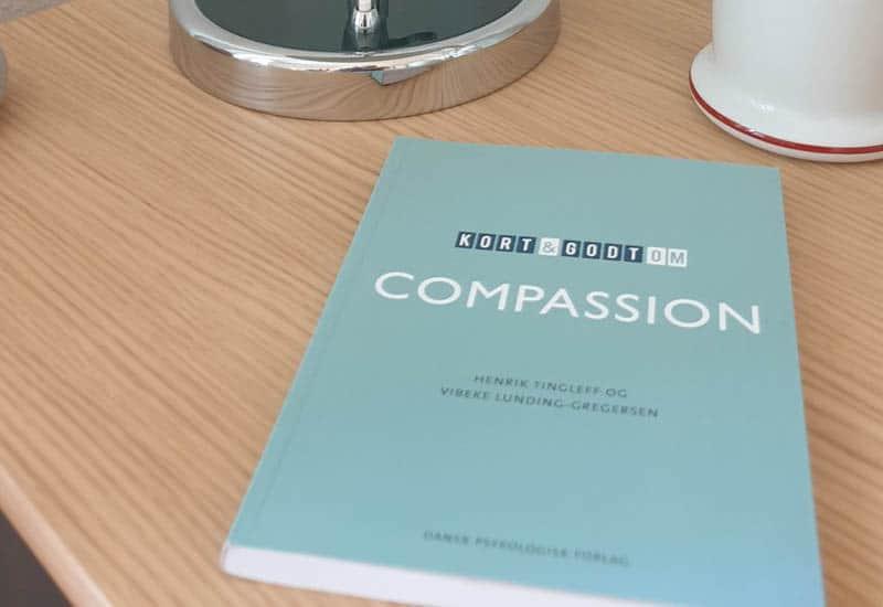 Kort og godt om compassion