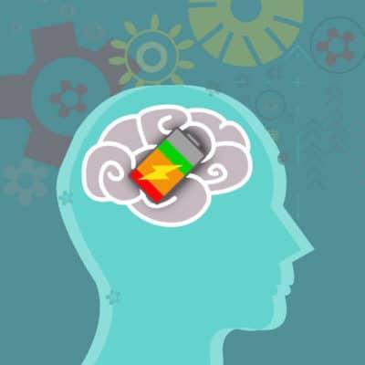 Sansestimulering for voksne med senhjerneskade og andre neurologiske lidelser
