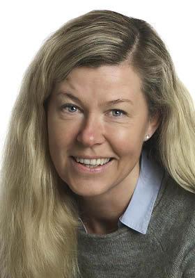 Marianna Horsholm