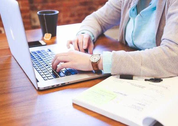 12 gode råd til at få mest muligt ud af digital læring