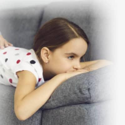 Styrk forestillingsevnen og empatien hos børn og unge med autisme