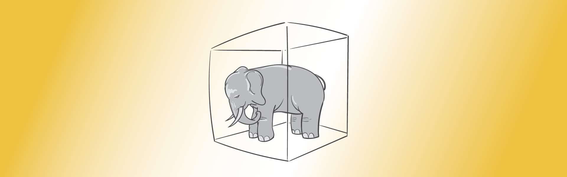 elefanten-i-rummet