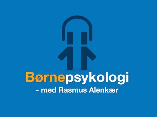 Lyt til podcast: Uro i klasserne