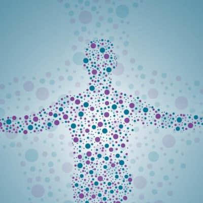 Miniuddannelse i traumebehandling med fokus på kroppen