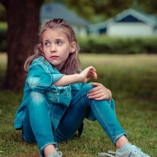 børne-stressvejleder