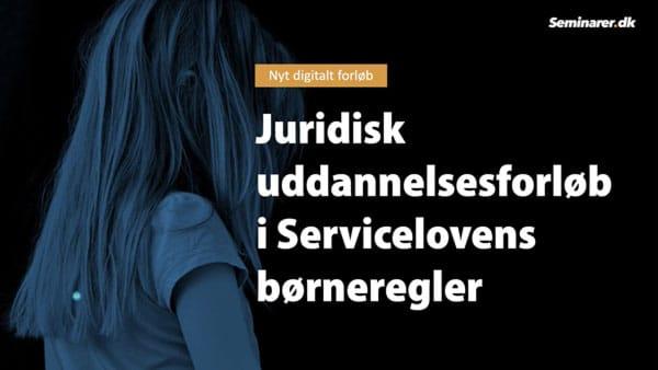 juraserie-vimeo-thump