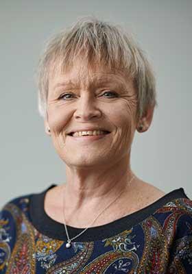 Anni_Sørensen