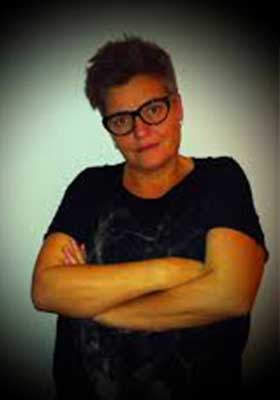 Pernille_Lykke_Dalmar