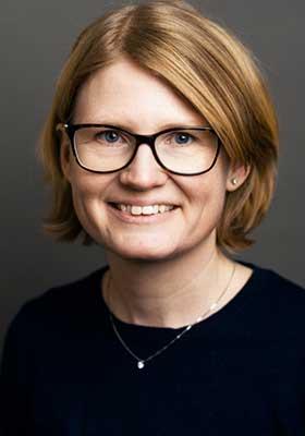 Sanne_Møller