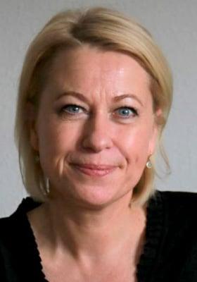 Rikke-Smedegaard-Hansen
