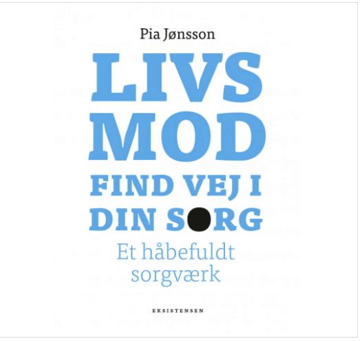 Livsmod_forside