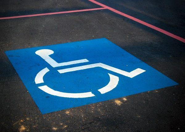 Hvordan bliver vi bedre på handicapområdet?