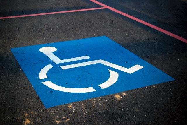 handicapområdet_interview