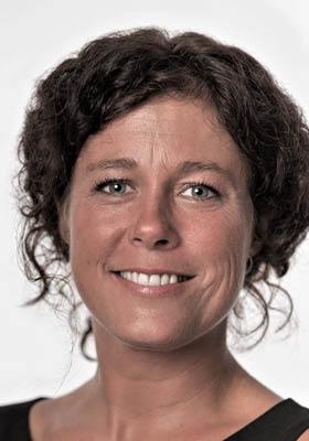 Underviser_Mette Christensen Jensen
