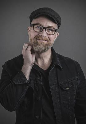 Rasmus-Alenkær