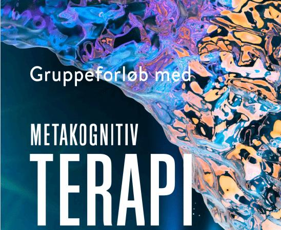 Værsgo – Få uddrag fra bog om metakognitiv terapi