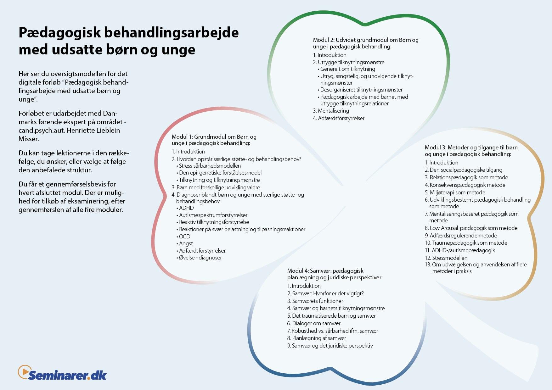 visualisering_Born-og-unge-i-paedagogik-behandling