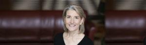 Masterclass ved Amy C. Edmondson i psykologisk tryghed