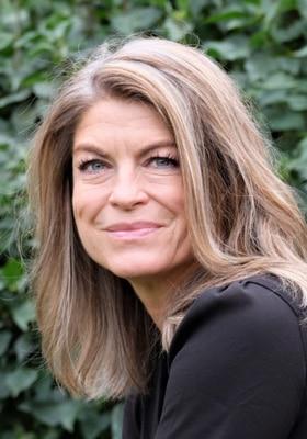 Henriette-Lieblein-Misser