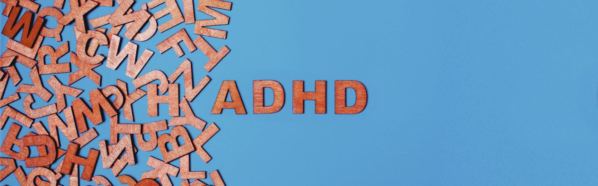 Header_Bliv vejleder i Organisationstr├ªning af b├©rn med ADHD