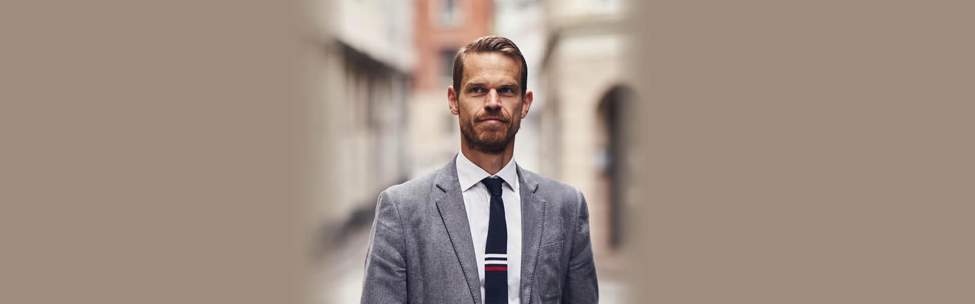 Svend Brinkmann om dannelse i præstationssamfundet